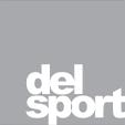 DelSport